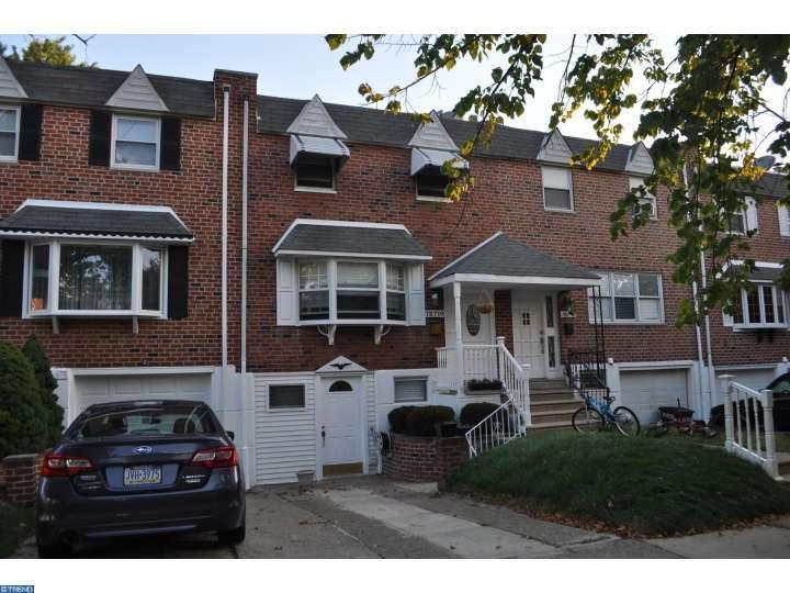 12710 Minden Rd, Philadelphia, PA