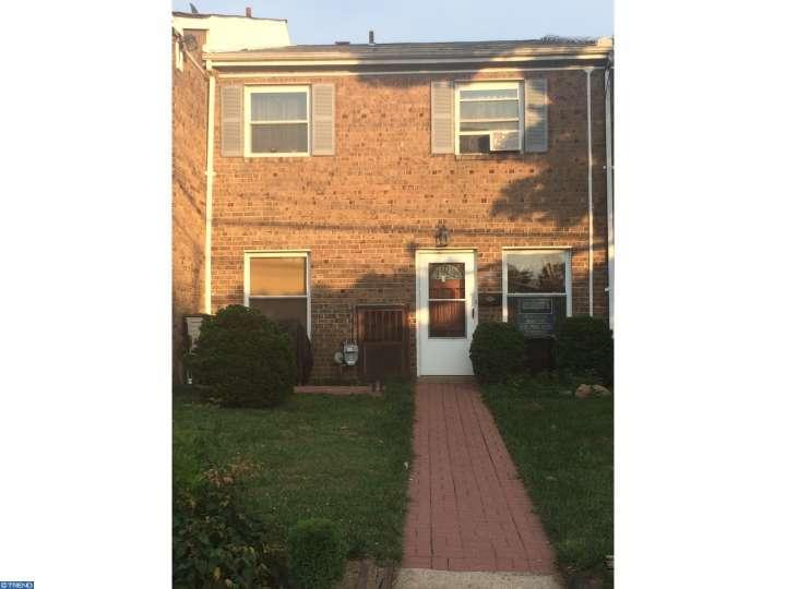 12135 Academy Rd #APT 21, Philadelphia, PA