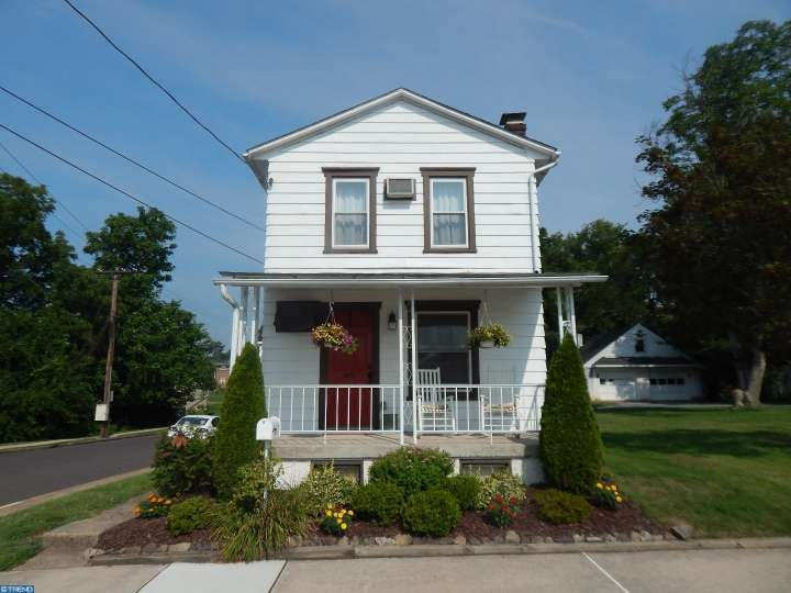 401 E Race St, Pottstown, PA
