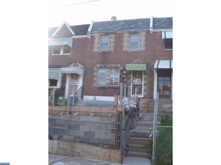 5528 Belmar Ter, Philadelphia, PA