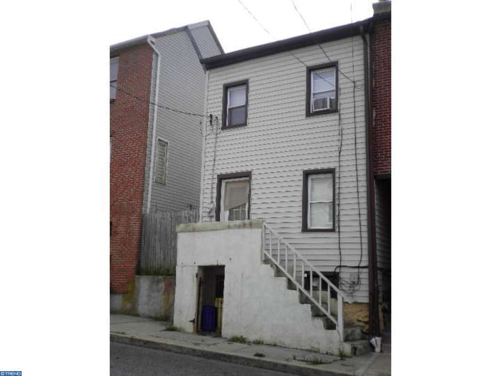 320 W Chestnut St, West Chester, PA