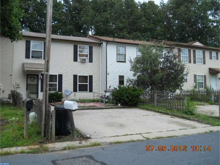 133 Hampshire Rd, Sicklerville, NJ