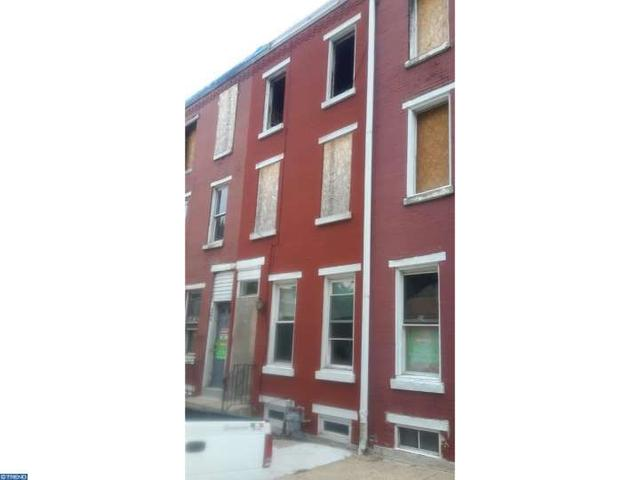 262 Minor St, Norristown, PA