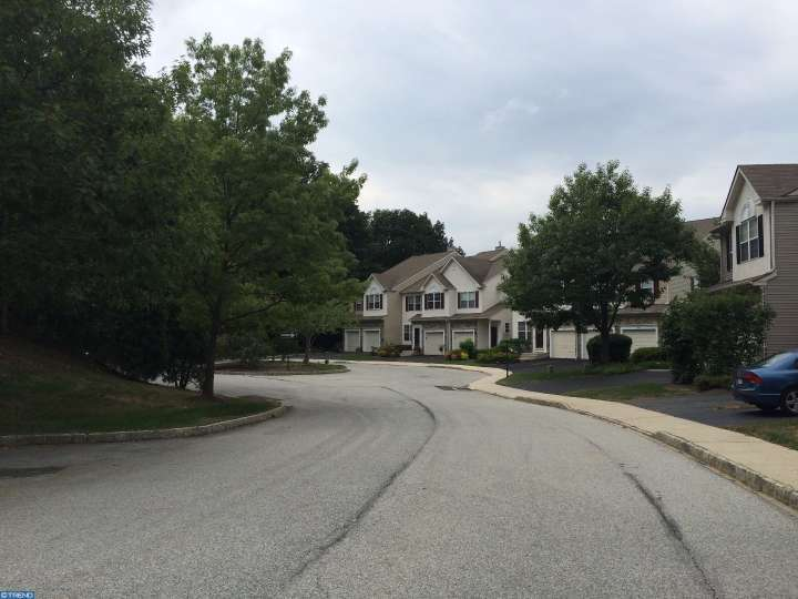 119 Turnhill Ct, West Chester, PA