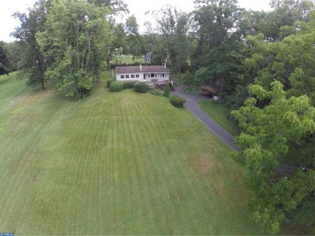 1125 Old Fritztown Rd, Reading, PA