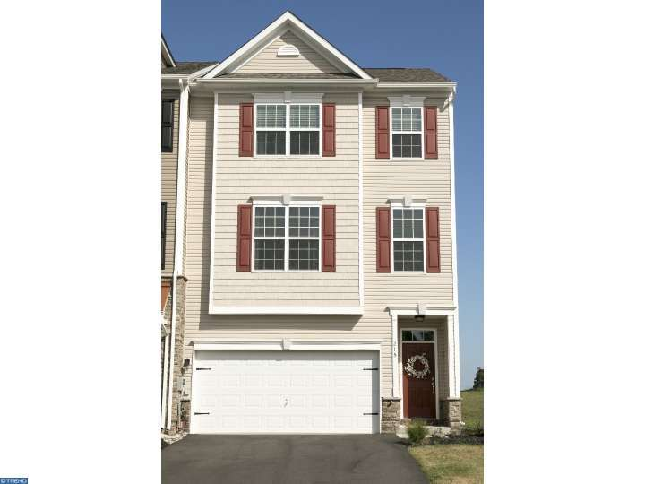 215 Bantry St, Woolwich Township, NJ 08085