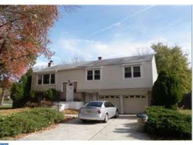 1 Roberts Dr, Cherry Hill, NJ 08003