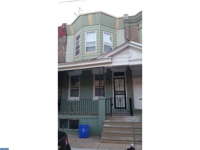 3726 N Darien St, Philadelphia, PA