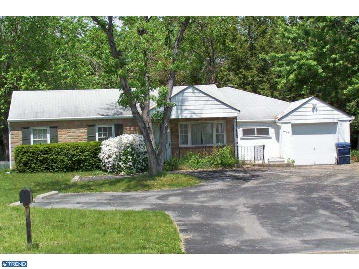 140 Ivy Ln, King Of Prussia, PA