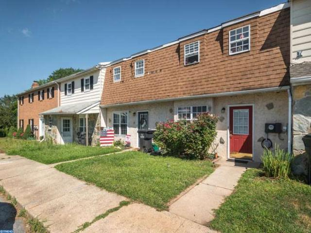 21 Townview Dr, West Grove PA 19390