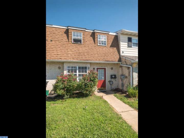 21 Townview Dr, West Grove, PA
