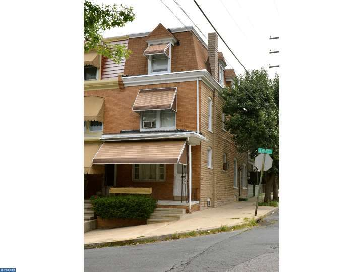 565 S 15th St, Reading, PA