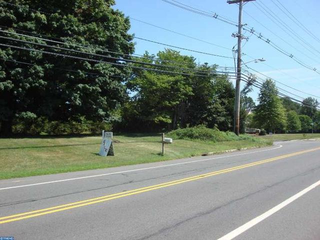 876 Route 518, Skillman, NJ 08558