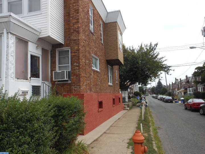 6037 N Mascher St, Philadelphia, PA