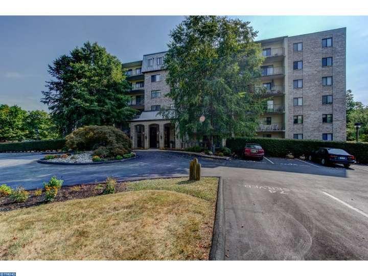 1000 Putnam Blvd #APT 406, Wallingford, PA