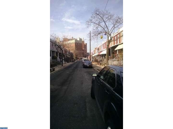 5207 Hazel Ave, Philadelphia, PA