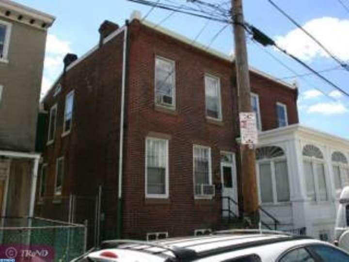 4321 Pilling St, Philadelphia, PA