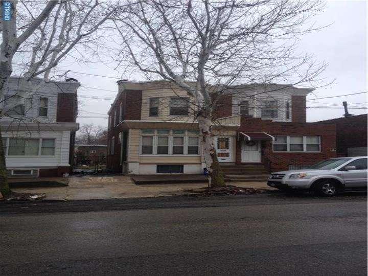 2410 S 71st St, Philadelphia, PA
