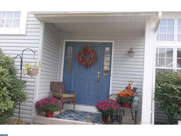 20 W Annapolis Dr, Sicklerville, NJ