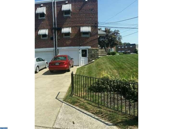 3840 Kirkwood Rd, Philadelphia, PA