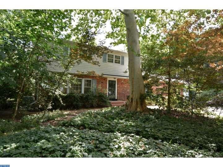 2886 Princeton Pike, Lawrence Township, NJ