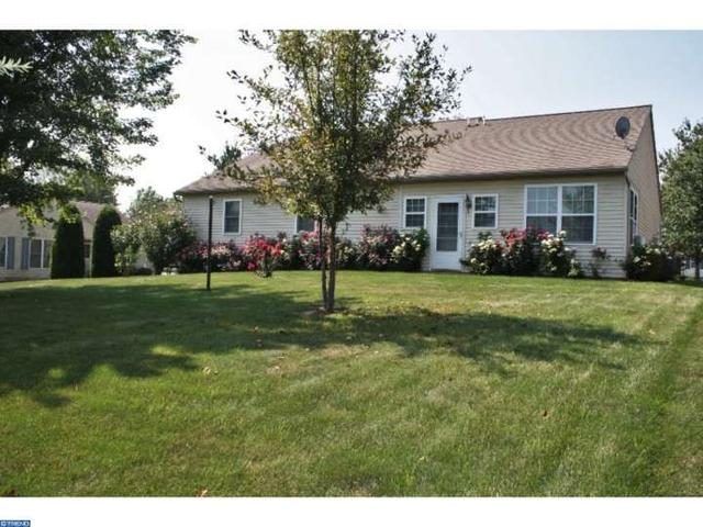 24 Bower Dr, Myerstown PA 17067