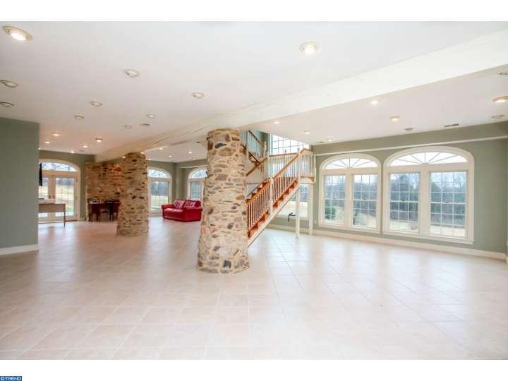 302 Glen Rd, Landenberg, PA