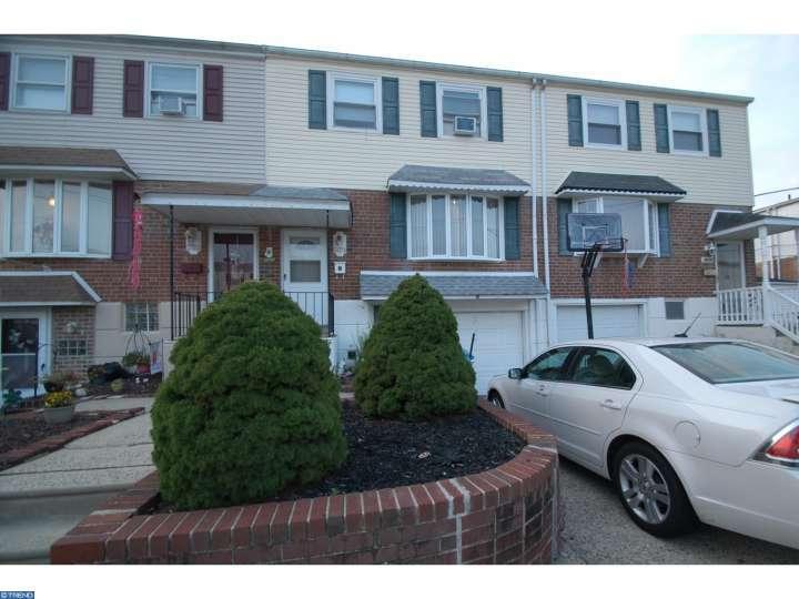 12024 Farwell Rd, Philadelphia, PA