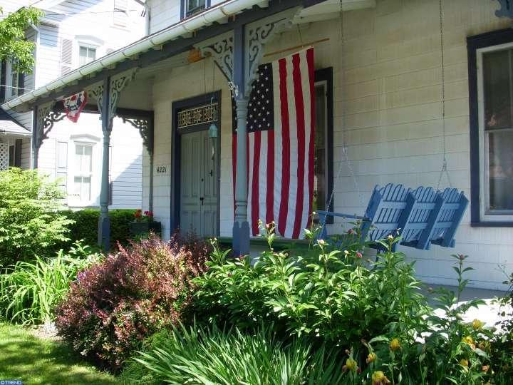4221 Horseshoe Pike, Honey Brook, PA