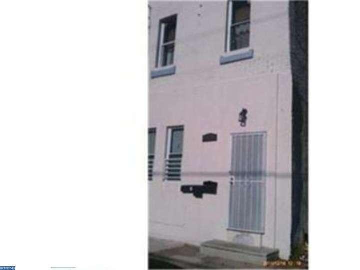 1711 W Venango St, Philadelphia, PA