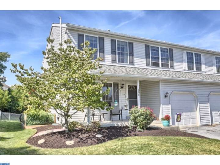 356 Sioux Ct, Reading, PA