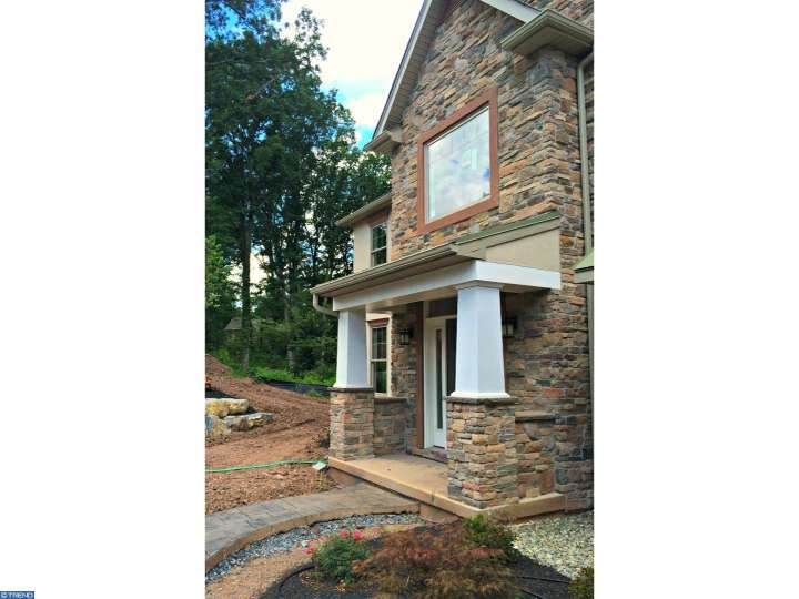6230 Holly Ct, Coopersburg, PA