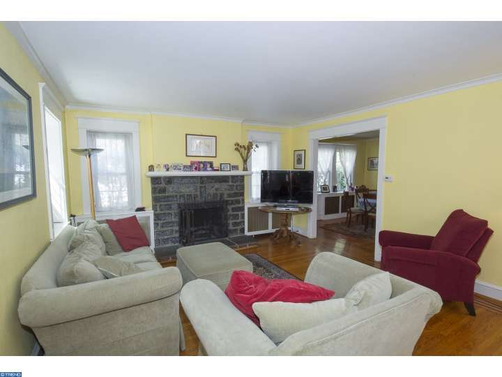 835 Cornell Ave, Drexel Hill, PA