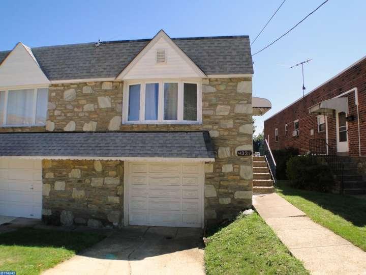 9337 Cottage St, Philadelphia, PA