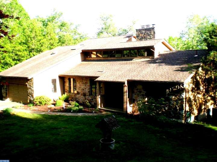 959 Sunset Hollow Rd, West Chester, PA