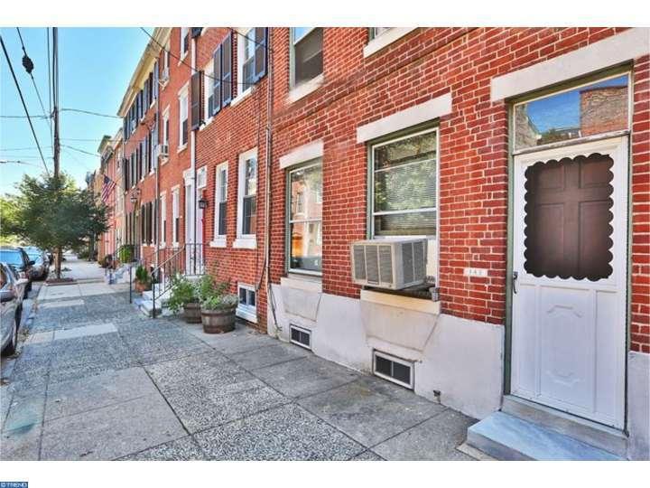 142 Kenilworth St, Philadelphia, PA