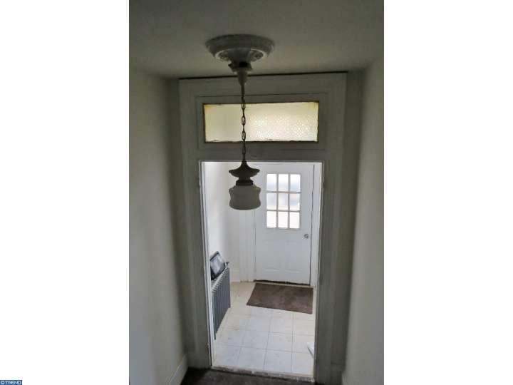 223 E Oak St, Norristown, PA