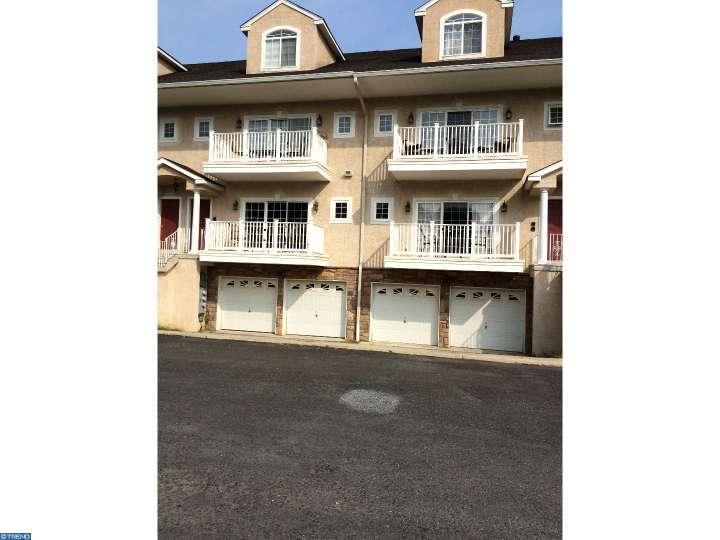 290 Byberry Rd #APT 6, Philadelphia, PA