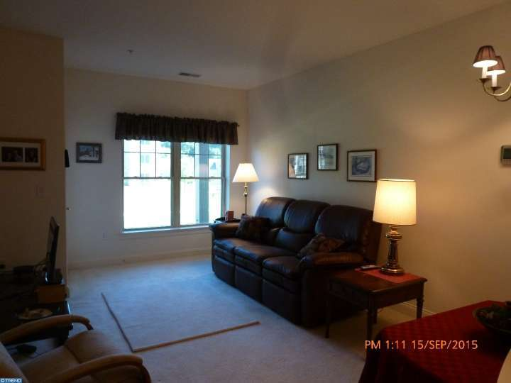 3000 Fountainview Cir #APT 106, Newark, DE