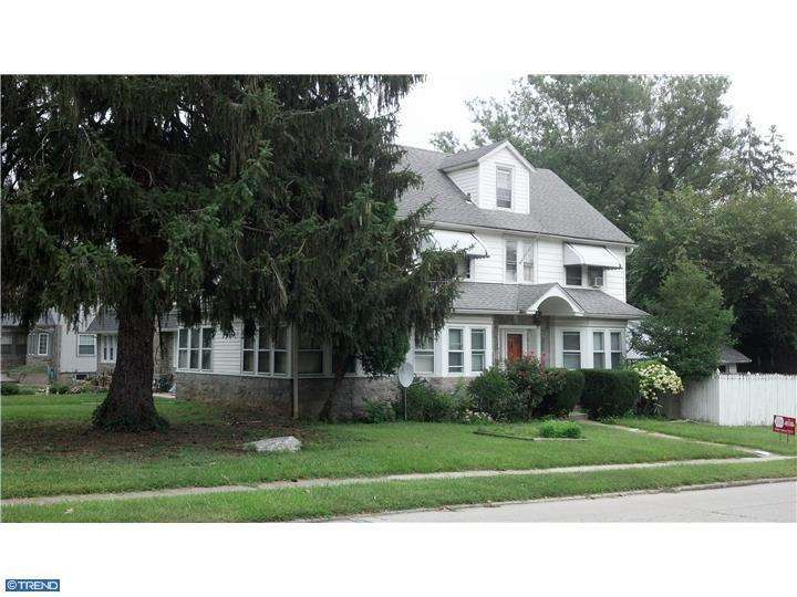 4012 State Rd, Drexel Hill, PA