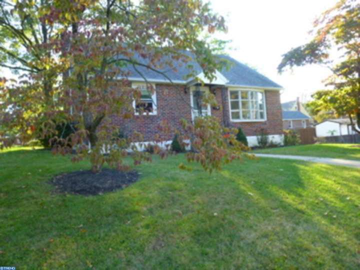 280 Mervine St, Pottstown, PA