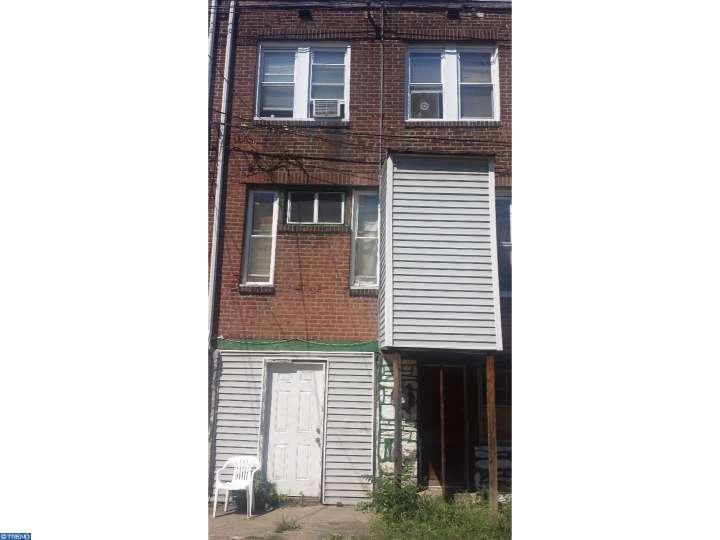 5510 Litchfield St, Philadelphia, PA