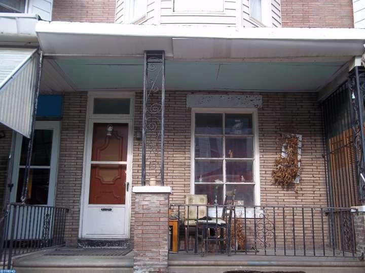 611 E Thayer St, Philadelphia, PA