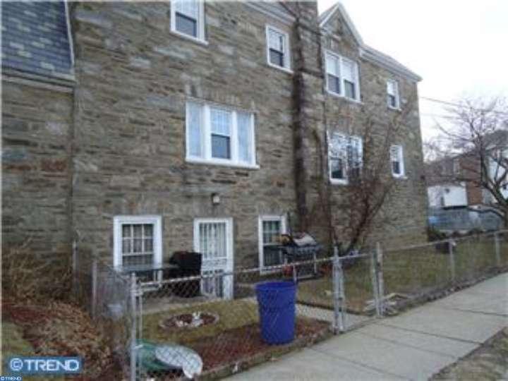 5960 Horrocks St, Philadelphia, PA