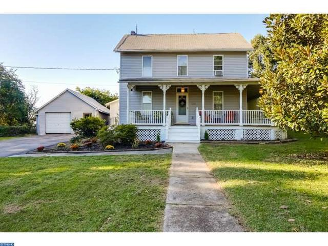 186 Wedgewood Rd, Oxford PA 19363