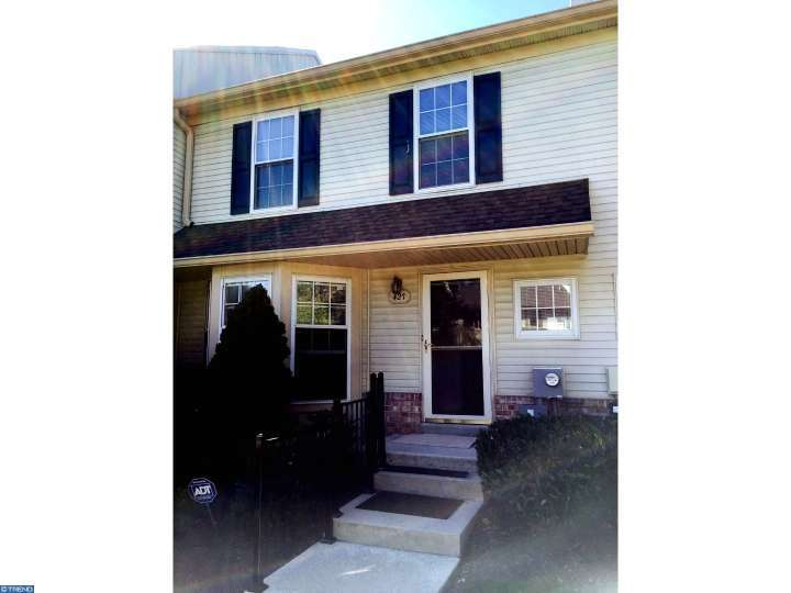 427 Hartford Sq, West Chester, PA