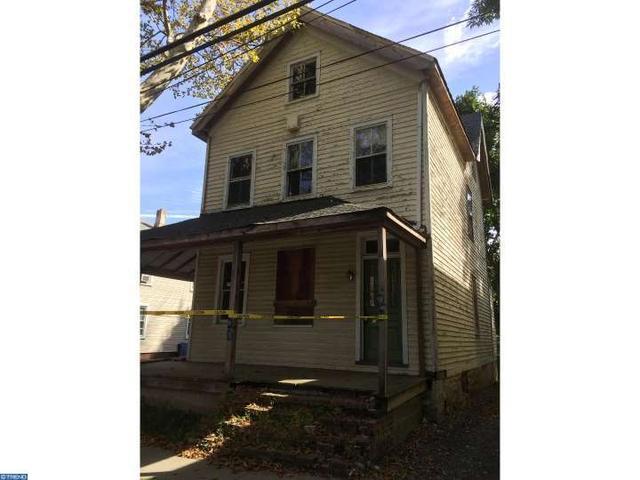 20 Green St, Princeton, NJ 08540
