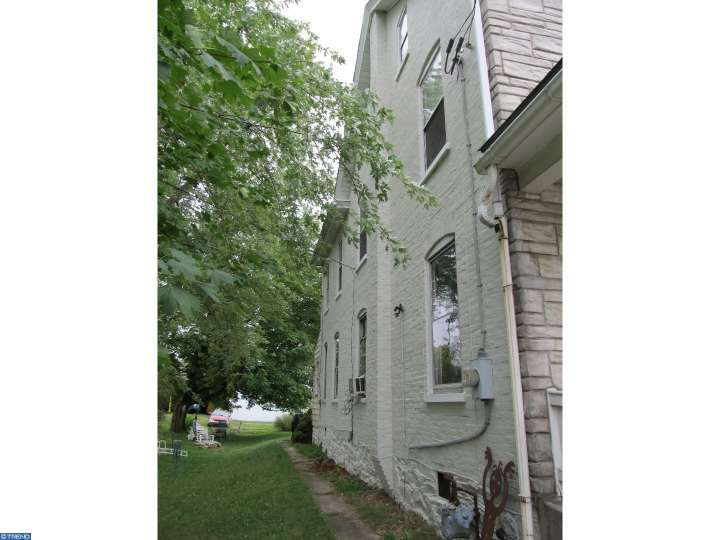 23 S Maple St, Kutztown, PA