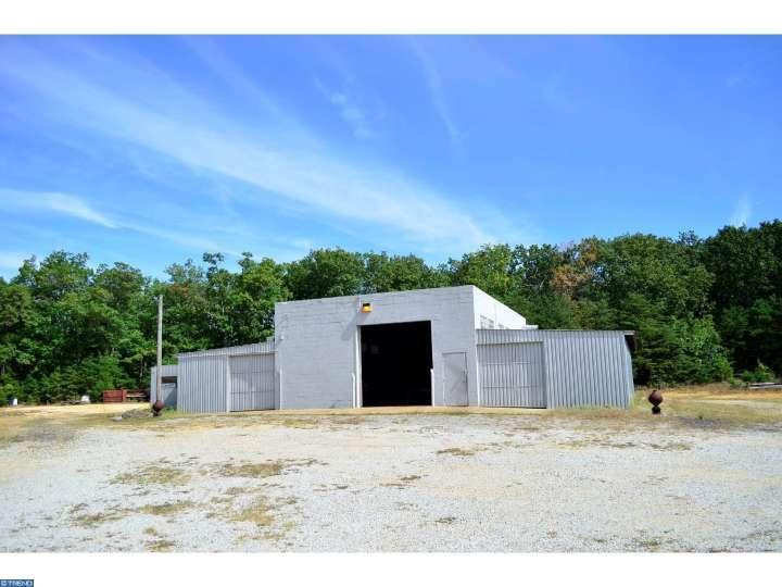 1265 Little Mill Rd, Sicklerville NJ 08081