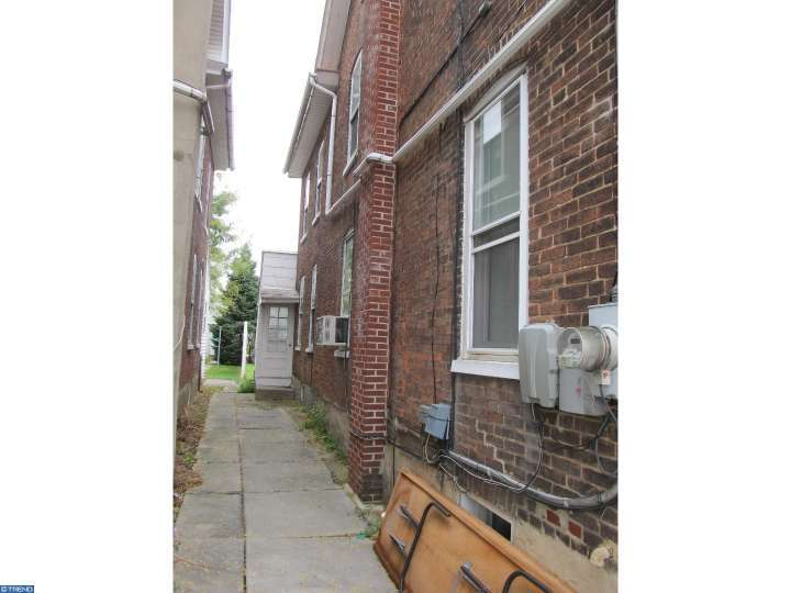 46 S Maple St, Kutztown, PA